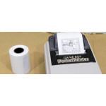 Game Boy Printer - papper till skrivare, nytt