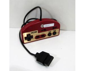 Famicom handkontroll till extensionport, Hori