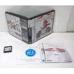 Mario Kart DS, NDS