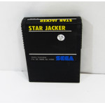 Star Jacker, SG-1000
