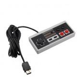 NES SNES Mini Handkontroll med Turbo