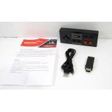 NES SNES Mini trådlös handkontroll