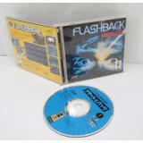 Flashback, 3DO