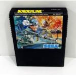 Borderline, SG-1000