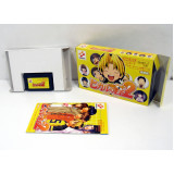 Hikaru no GO 2 (boxat), GBA