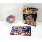 Super Smash Bros DX / Melee, GC