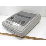 Super Famicom / SNES PAL (regionsfri - fint skick)