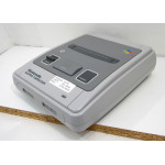 Super Famicom / SNES PAL (regionsfri - mycket fint skick)