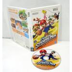 Mario Sports Mix, Wii