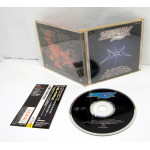 Starfox Original Soundtrack musik CD 1993