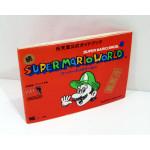 Super Mario World - officiell guidebok 2