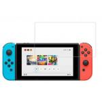 Nintendo Switch skärmskydd, glas