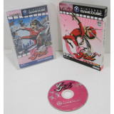 Viewtiful Joe, GC