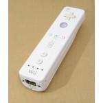 Wii remote handkontroll, original