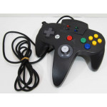 Nintendo 64 Hudson handkontroll Joypad 64