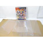 Skyddsbox 5st japanska GameCube