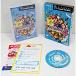 Mario Party 5, GC