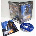 Tekken 4, PS2