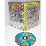 Bomberman Land 2, PS2