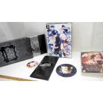 Diabolik Lovers - More Blood (DX Pack), PSP