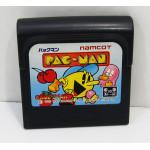 Pac-Man, GG