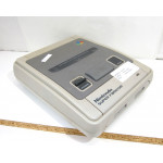 Super Famicom / SNES PAL (regionsfri)