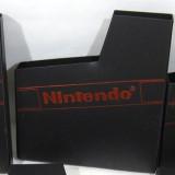 NES dammskydd / skyddsfodral med text, 1st