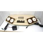 Epoch Game System 10, 1978