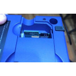 Gamecube Micro SD-kort adapter