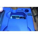 Gamecube Micro SD-kort adapter