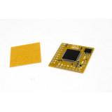 Modbo 5.00 chip, PS2