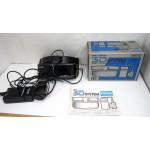 Famicom 3D System, FC