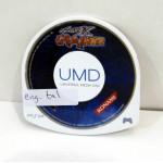 Akumajou Dracula X: Chronicle, PSP