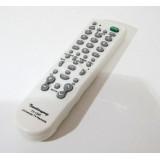 Universal fjärrkontroll till TV