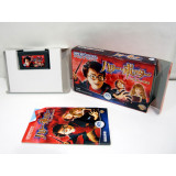 Harry Potter and the Chamber of Secrets (boxat), GBA