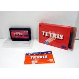 Tetris BPS (boxat), FC