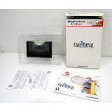 Final Fantasy (boxat), WSC
