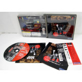 Grand Theft Auto (GTA), PS1