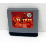 V-Tetris (löst), VB