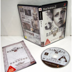 Demento / Haunting Ground, PS2