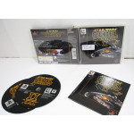 Star Wars Rebel Assault II, PS1