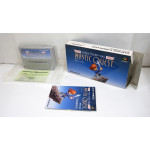 Mystic Quest / Final Fantasy USA (boxat), SFC