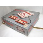 Famicom konsol original, Japan, med box