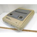Super Famicom konsol