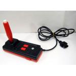 Command Control Joystick, NES
