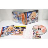 One Piece Tobidase Kaizokudan, PS1
