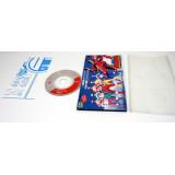 Ultraman CD Single