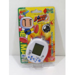 Bomberman pocket game