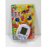Bomberman pocket game