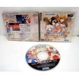 Shining Force CD, MegaCD